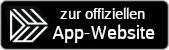 Zur offiziellen App-Website