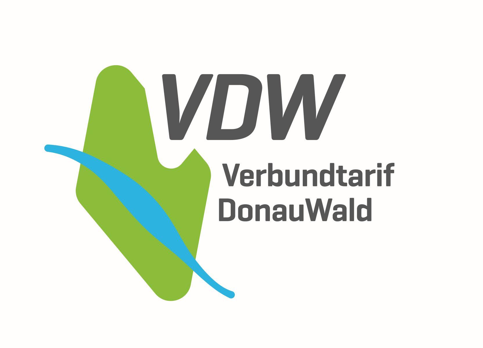 Log des Verbundtarif Doanu Wald in jpg